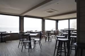 Bar en El Penon de Sopelana